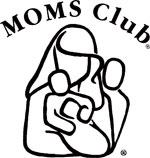 MOMS Club Store