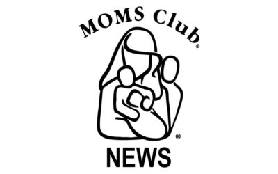Spring changes bloom in the Northeastern MOMS Club Conference